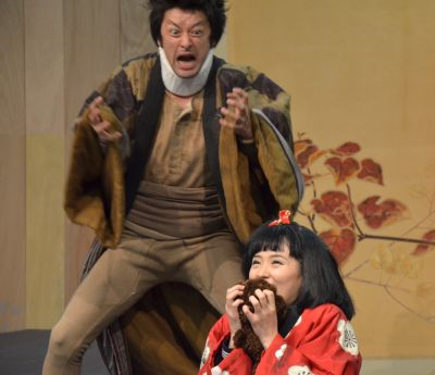 へそ 日本 人 の 日本人のへそ :