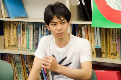12/08/06 劇団青年座第204回公演...