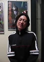http://okepi.jp/kangeki/img/0702kanovideo.jpg